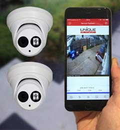 CCTV <br></noscript><img src='https://tvantennasfremantle.com.au/wp-content/uploads/2019/07/cctv-installation.jpg' alt=