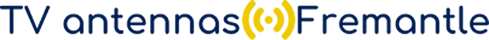 TV Antenna Guy Fremantle – Steve