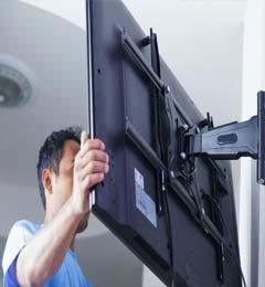 Television <br></noscript><img src='https://tvantennasfremantle.com.au/wp-content/uploads/2019/07/tv-installation.jpg' alt=